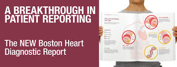 boston heart diagnostics healthy hears are our passion all day every day