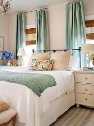 design bedroom furniture ideas small
