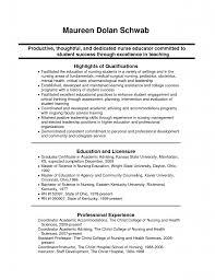 resume easy graduate nurse resume examples resume nurse graduate       recent college graduate