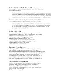 resume topo resume current 2 png