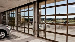 Image result for garage door repair business