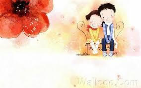 爱情心理学:方道长的爱情观 - Lily - ...................