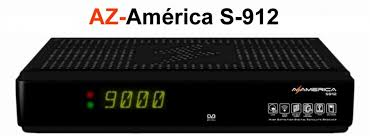 ����� ����� ������� Azamercia S912 images?q=tbn:ANd9GcS