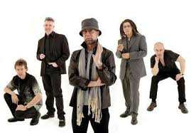 <b>Manfred Mann's Earth Band</b> Sankt Ingbert Tickets, Stadthalle St ...