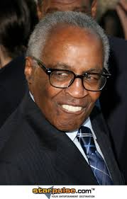 Home > Actors > G > Guillaume, Robert > Gallery. Robert Guillaume Picture & Photo Gallery - Robert%2520Guillaume-SGG-061094