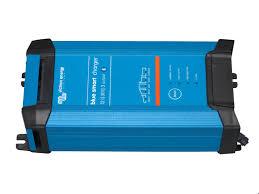 Victron Blue <b>Smart</b> IP22 Battery Charger <b>12V</b> 30A(3) | <b>12 Volt</b> Planet