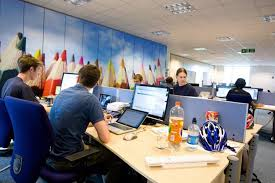 free office spaces for startups cheap office spaces