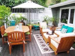 beautiful wood patio furniture elegant stuff for your apartment apartment patio furniture