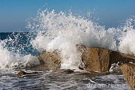 Image result for rocks of acco images free