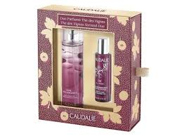 <b>Caudalie The Des Vignes</b> Set | LovelySkin