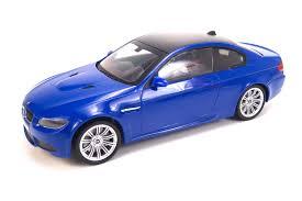 Радиоуправляемая машинка MJX BMW M3 Coupe <b>масштаб</b> 1:14