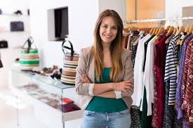 index of wp content uploads  bigstock s assistant in clothing st 132438677 jpg