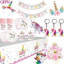 Compare Prices on <b>Qifu</b>- Online Shopping/Buy Low Price <b>Qifu</b> at ...