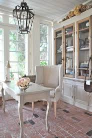 prettyof course id need a desk about 4 times that adorable office library furniture full size