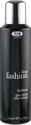<b>Lisap</b> Fashion Lucidante Gloss <b>Shine</b> - Жидкость для <b>блеска волос</b> ...