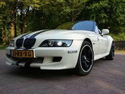 monte carlo1980s 1996 bmw z3 roadster 2d bmw z3 19 2 1996