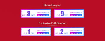 FUMAT Official Store - Small Orders Online Store, Hot Selling and ...