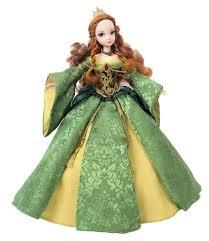 <b>Кукла Sonya Rose</b> Золотая коллекция Лесная принц... — купить ...