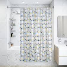 Шторки для <b>ванной</b> в Челябинске – купите в интернет-магазине ...