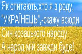 Канада ввела санкции против 12 должностных лиц РФ и сепаратистов Донбасса. СПИСОК - Цензор.НЕТ 1923