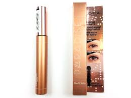 <b>L'Oreal Paradise Extatic</b> Mascara | Review - Blushy Darling