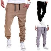 Mens Black Baggy Jeans Online