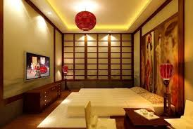 shui bedroom pictures photos bcdcdd japanese  wonderful classic japanese bedroom design japanese