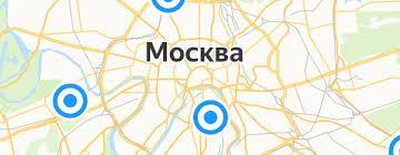 <b>Детский</b> транспорт — купить на Яндекс.Маркете