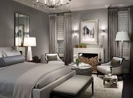 feng shui bedroom interior design bedroom feng shui design