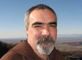 P. Pier Angelo Manenti ofmCap –Frati Minori Cappuccini – Confessore e Animatore Gruppi Giovanili – Lic.do in Teologia Morale ... - Manenti%2520P.per%2520sito.2%2520classe%2520bis