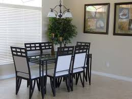 black and white dining table set: black and white dining table set dining chairs design ideas amp dining room furniture reviews