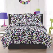 teenage girl bedroom comforter sets images