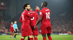 EPL scores, results, video, highlights, goals: Liverpool vs Watford ...