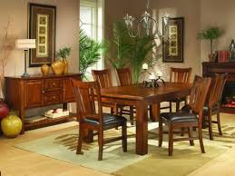 image of simple centerpiece ideas for dining room table dining table designs casual tables design casual sharp mission style bedroom furniture interior