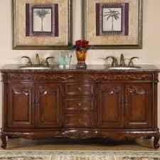 silkroad exclusive stone counter top double sink cabinet 72 inch bathroom vanity photos bathroom vanity