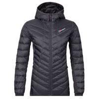 <b>Berghaus Женская</b> одежда Куртки покупка, предложения, Trekkinn