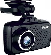 <b>Видеорегистраторы RECXON</b> - каталог цен, где купить в ...
