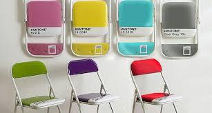 Sedie Sala Da Pranzo Ikea : Sedie per sala da pranzo prezzi mondo convenienza mobili