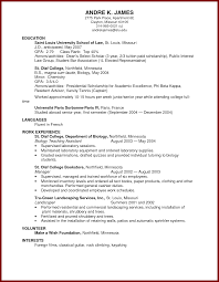 teaching english abroad resume example resume sample pdf for teaching english abroad doc resume sample pdf for teaching english abroad doc