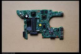 Motherboard Inspiron Canada | Best Selling Motherboard Inspiron ...