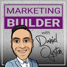 Marketing Builder Podcast