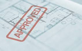 crb drawing services pre application advice