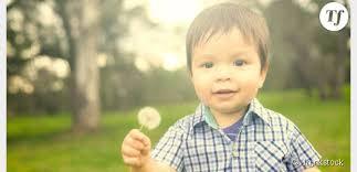 """Résultat de recherche d'images pour """"enfants pleine conscience"""""""