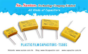 2012 climatic testing class acc to iec 60384 14 40 110 56 c capacitance range 0 001 μf to 2 2μf capacitance tolerance ± 10 % leads tinned wire