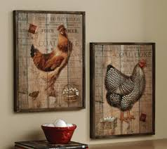 metal wall decor shop hobby: rooster wall decor metal design ideas and decor