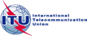 ITU-T Rec. <b>K</b>.44 (06/2016) Resistibility tests for telecommunication ...