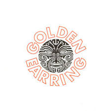 <b>Golden Earring</b>:<b>Face</b> It (1994) | LyricWiki | Fandom