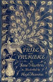 jane austen s pride and prejudice a very short review meagan gunn prideandprejudice bookcover22