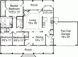 house plans below sq ft   humorous qercabin plans under sq ft