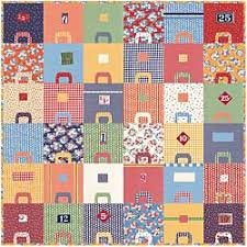Welcome to American Jane Patterns